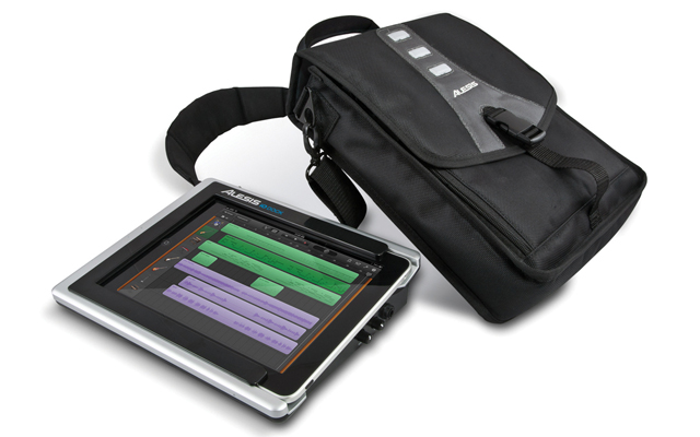 iO Dock Bag