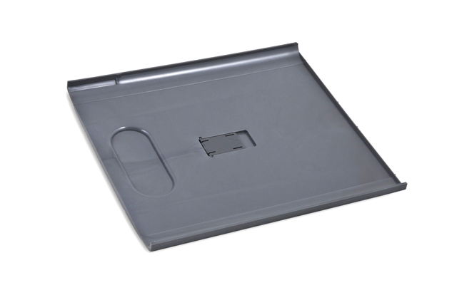 iO Dock Adapter for iPad 3rd Generation
