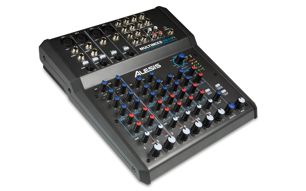 alesis-multimix-8-usb-driver