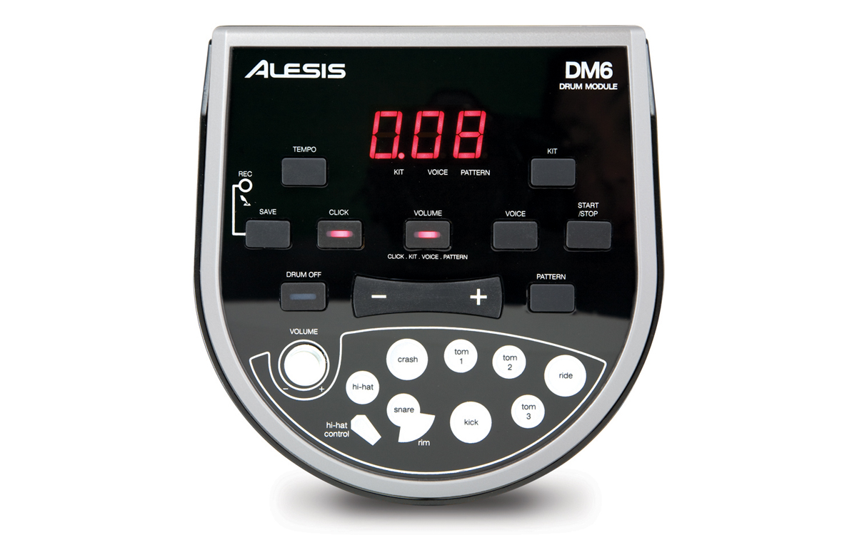 dm6_front_silver_lg alesis dm6 usb kit alesis dm6 wiring diagram at eliteediting.co